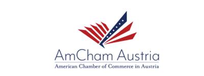 AmCham Austria – die Stimme der globalen Wirtschaft in Österreich