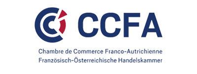CCFA – Französisch-Österreichische Handelskammer
